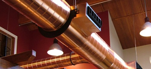 copper_pipes_690_500x228